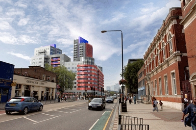 london-canning-town-rathbone-market