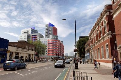 london-canning-town-rathbone-market