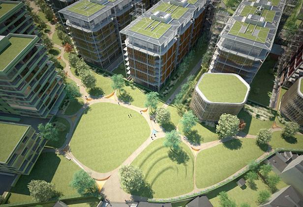 london-chelsea-barracks-development