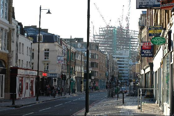 london-curtain-road-shoreditch-boom-regeneration-olympics-2012