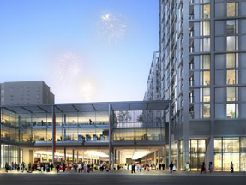 london-east-queens-market-regeneration