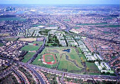 london-ferrier-estate-regeneration-one-billion-pounds