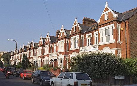 london-fulham-terrace-house