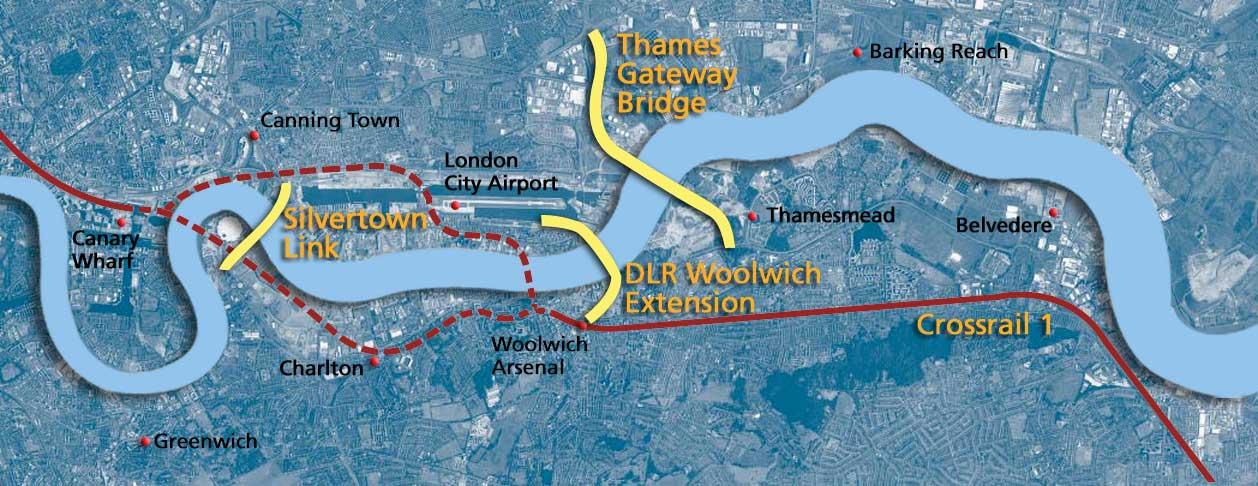 london-gateway-crossing-dlr-crossrail-map