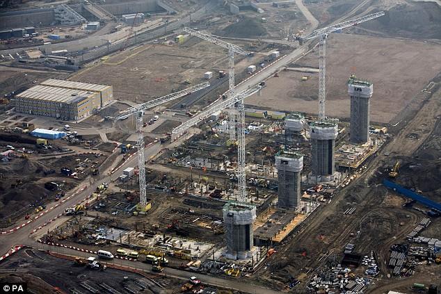 london-olympic-construction-3