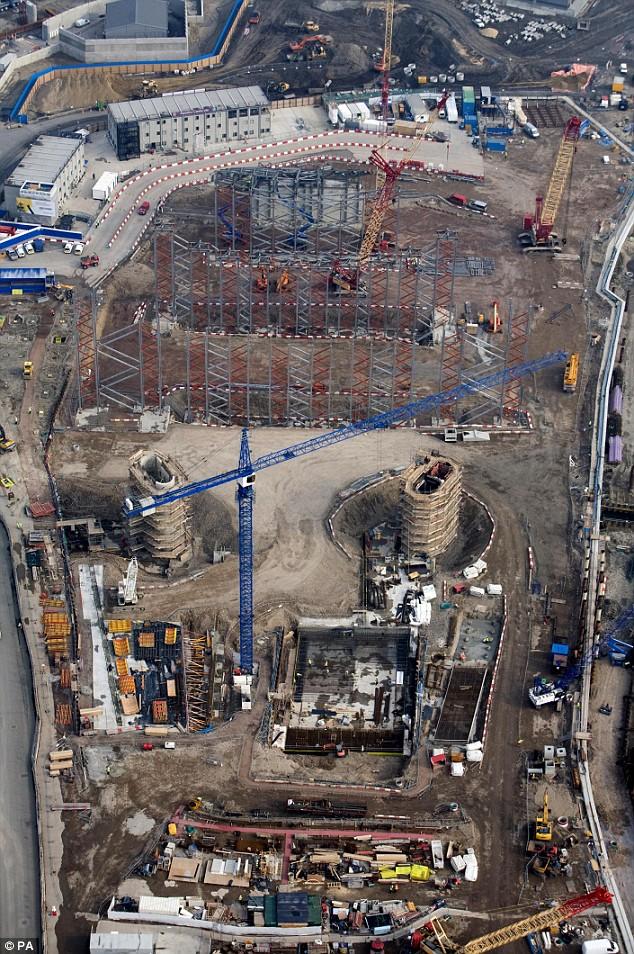london-olympic-construction-4