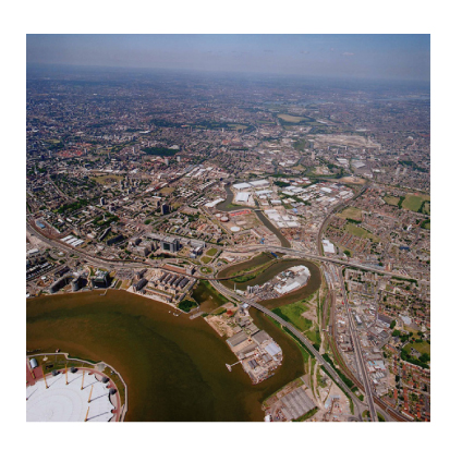 london-olympic-regeneration-lower-leas-valley-canning-town-boom