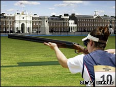 london-olympics-2012-shooting