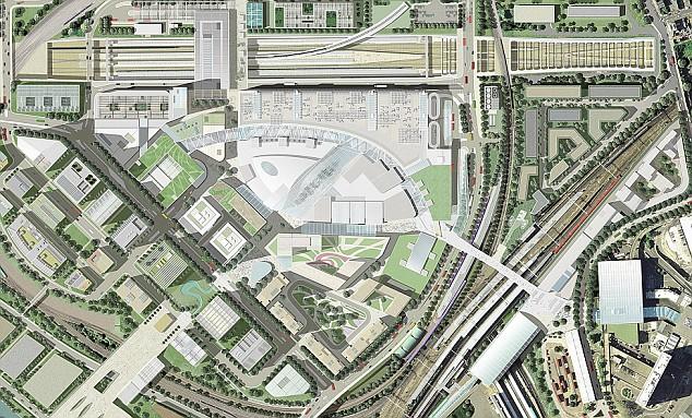 london-olympics-stratford-plan-view