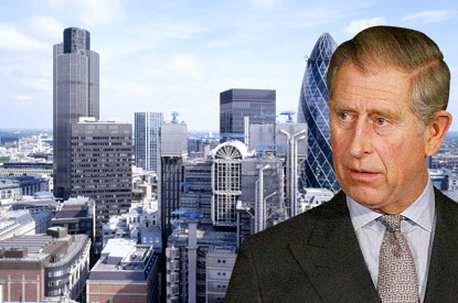 london-property-prince-charles