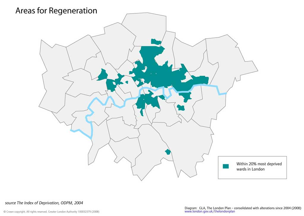 london-regeneration-areas-map