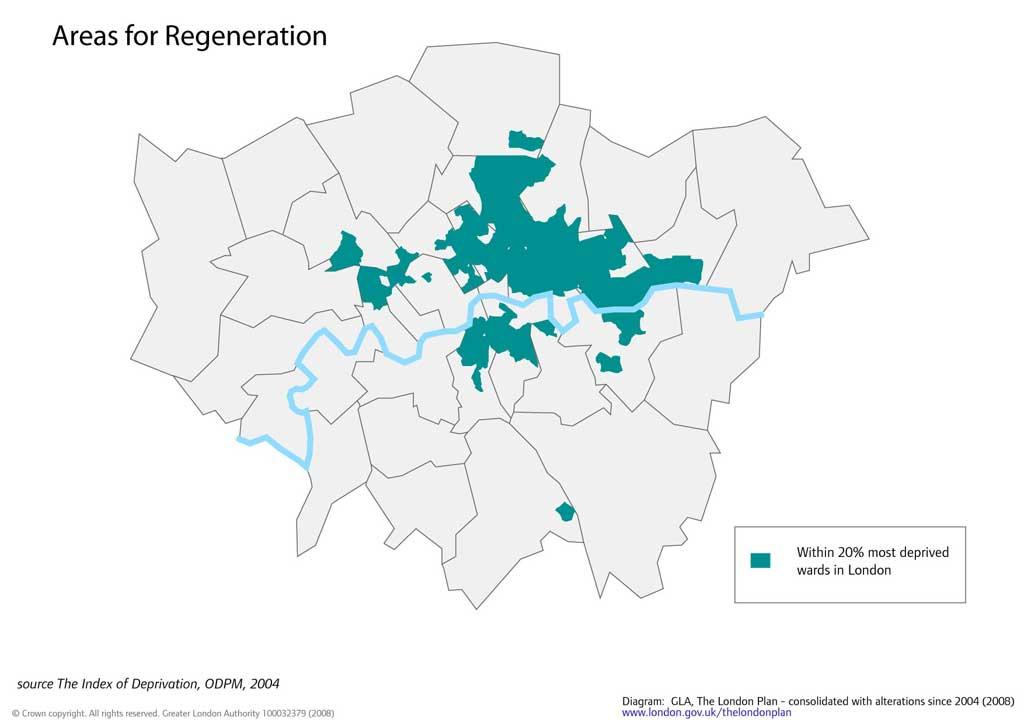 london-regeneration-areas-map
