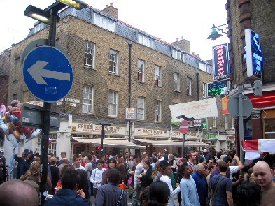 london-regeneration-brick-lane-property-boom-olympics-2012