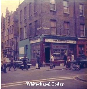 london-whitechapel-jack-the-ripper-1971-east-end