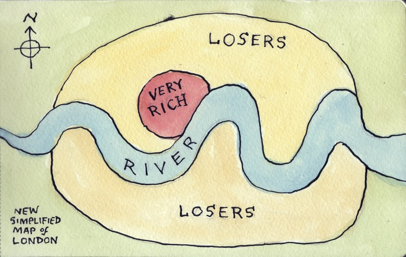 london-winners-losers-map-simplified-rich-poor