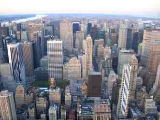 new york investment real estate