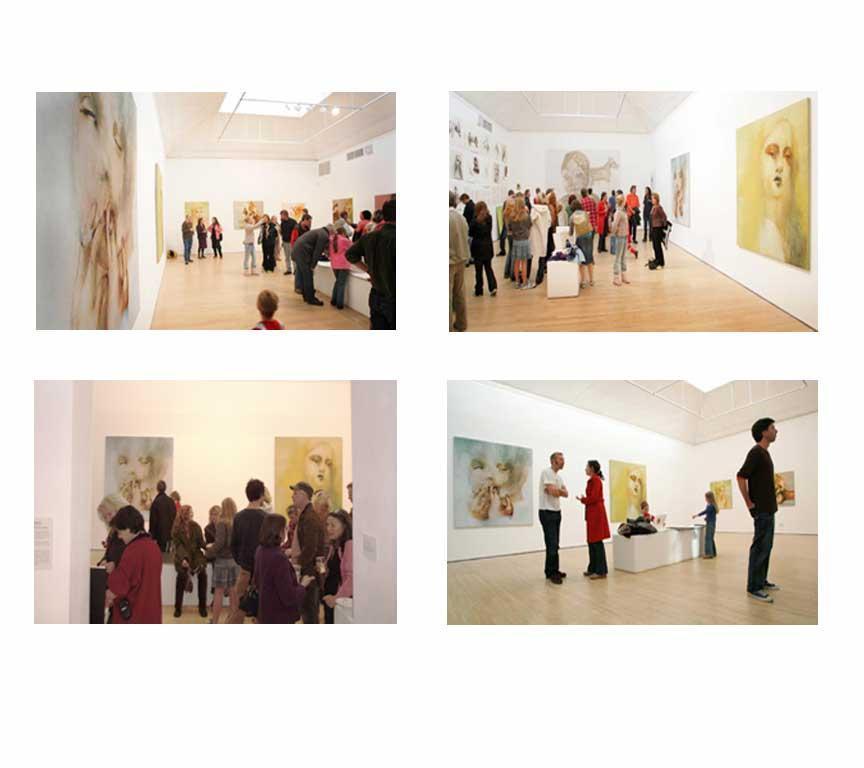 newlyn-art-gallery