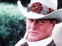 oil-man-J-R-Ewing-dallas-oil-man