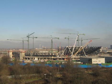 olympic-stadium-stratford