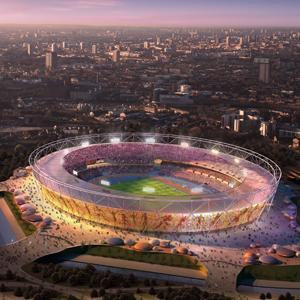 olympics-london