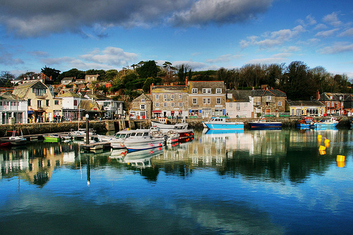 padstow-rick-stein-padstein-cornwall