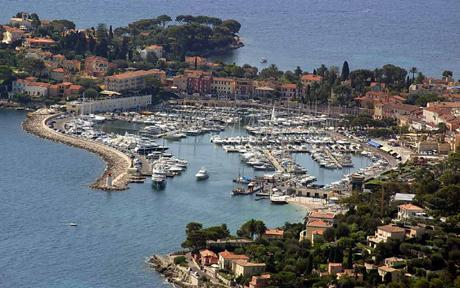 property-investment-france-cap-ferrat