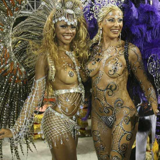 queen-carnival-rio