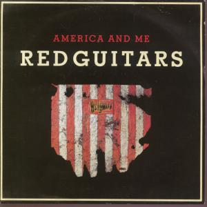 red-guitars-america-and-me