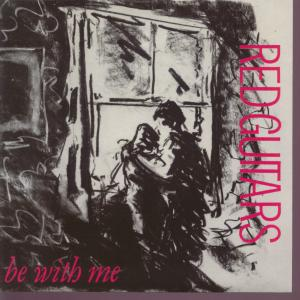 red-guitars-be-with-me