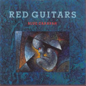 red-guitars-blue-caravan