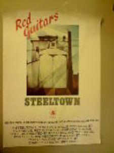 red-guitars-steeltown-cd