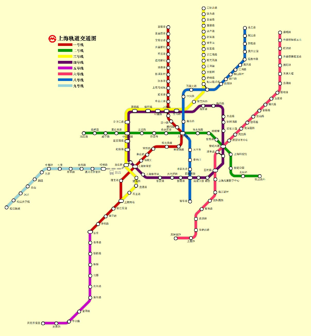 shanghai-metro-map-urban-rail-small
