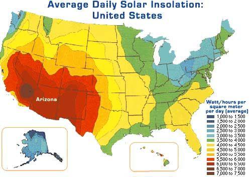solar-map-usa