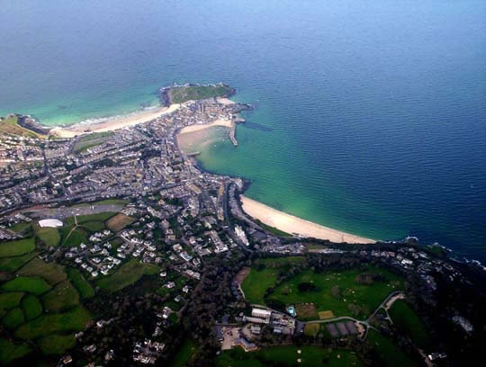 st-ives-society-of-artists-cornwall