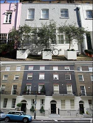 tony-blair-house-london