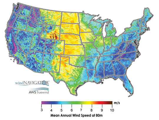 wind-map-usa-renewable-energy-source