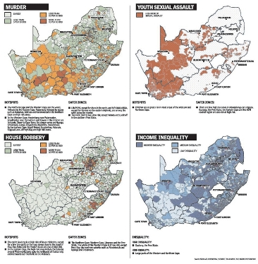 world-cup-2010-south-africa-crime-map