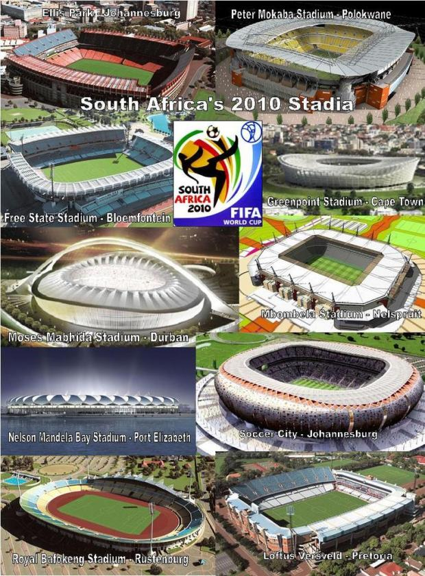 world-cup-2010-stadium-south-africa
